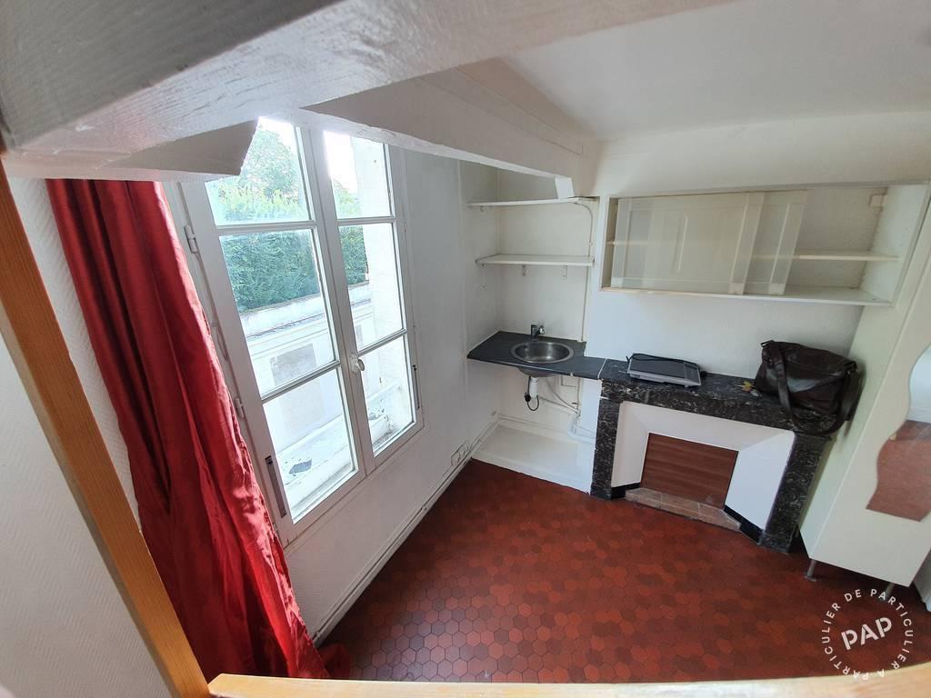 Appartement Versailles (78000) 650€