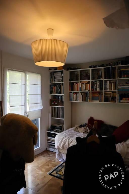 Appartement Rueil-Malmaison (92500) 590.000€