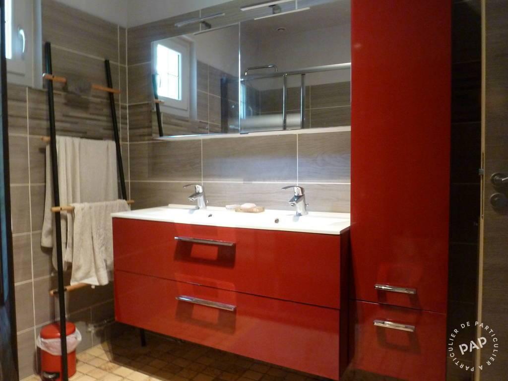 Maison Courtenay (45320) 250.000€