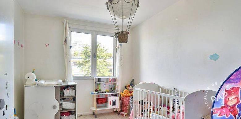 Appartement Saint-Cloud (92210) 480.000€