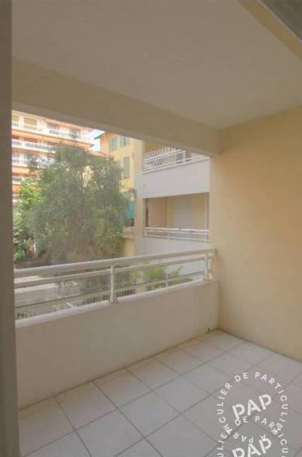 Appartement Antibes 995€