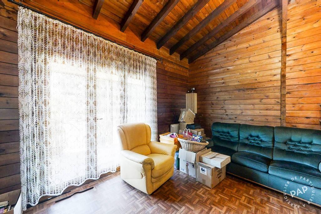 Maison Marsas 268.000€