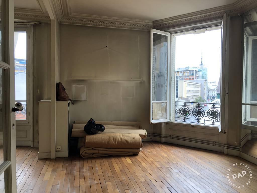 Appartement Paris 13E (75013) 690.000€