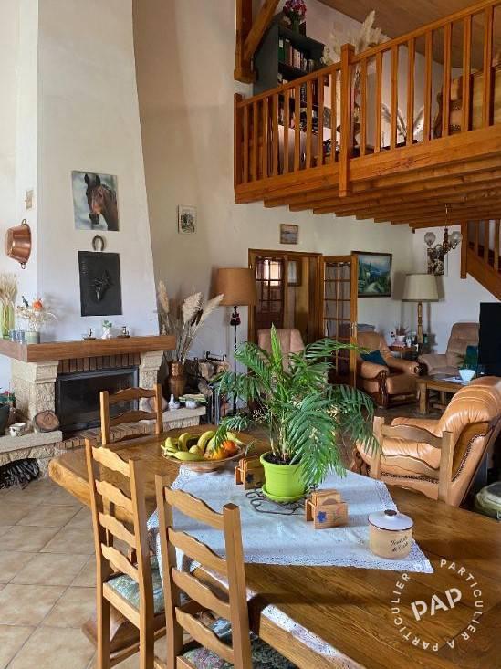 Maison Salon (24380) 308.000€
