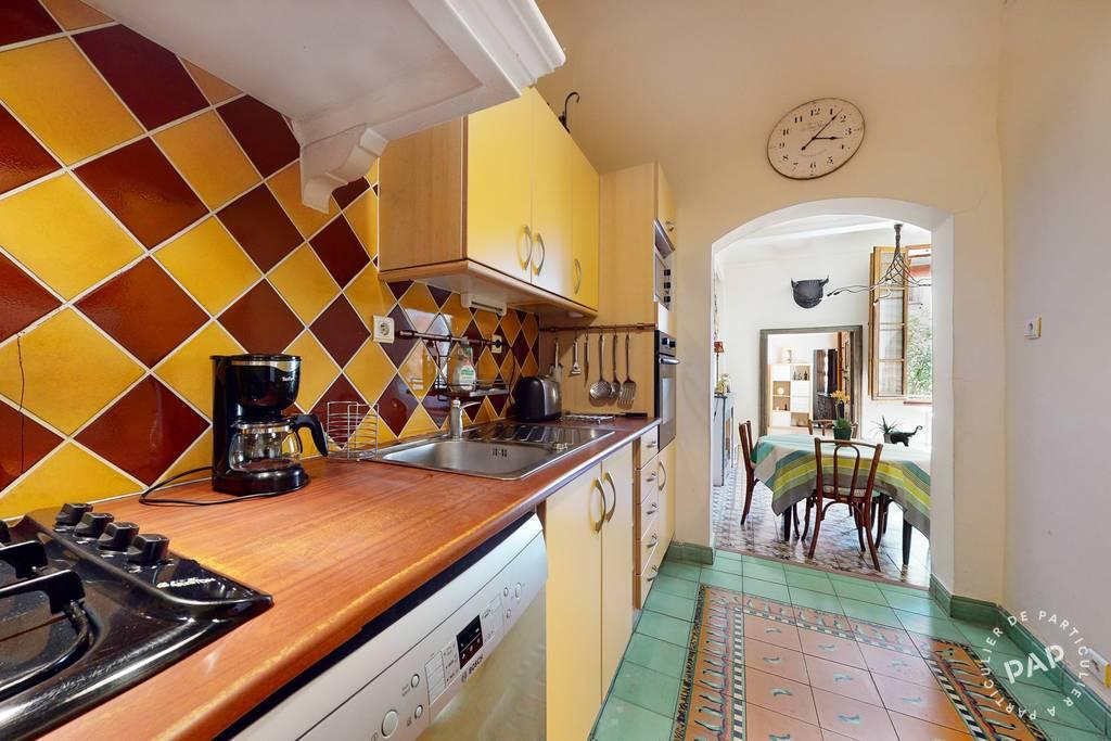 Appartement Aix-En-Provence (13100) 498.000€