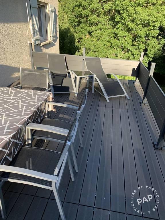 Maison 30Min Béziers / Cambon-Et-Salvergues 260.000€