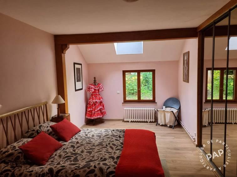 Maison Évreux (27000) 420.000€