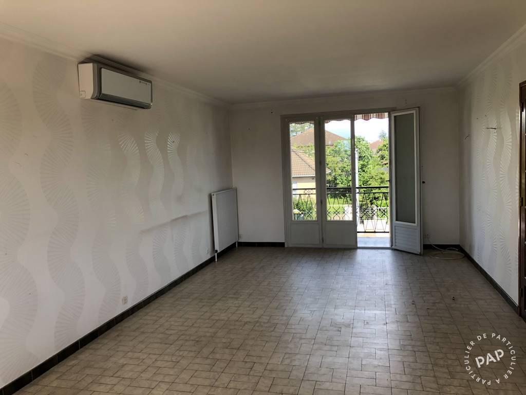Maison Meyzieu (69330) 439.000€