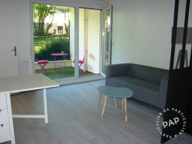 Appartement Cergy (95800) 132.000€