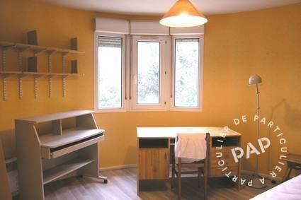 Appartement Montpellier (34080) 210.000€