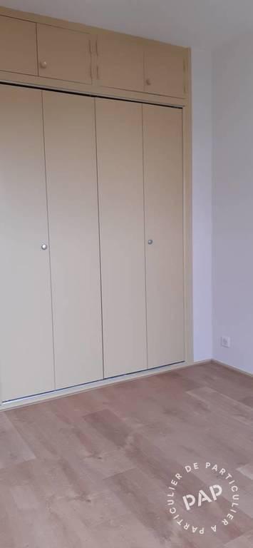 Appartement Pau (64000) 165.000€