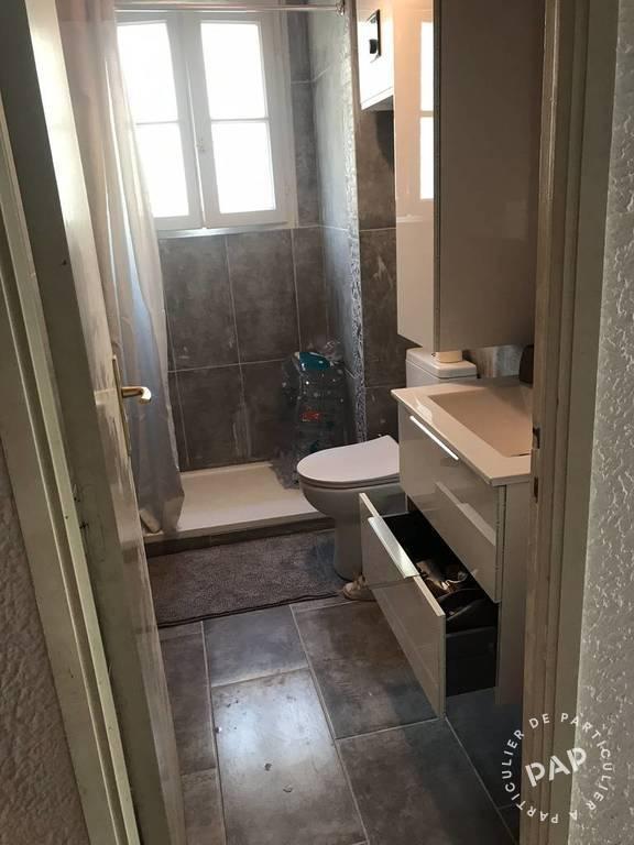 Appartement Six-Fours-Les-Plages (83140) 220.000€