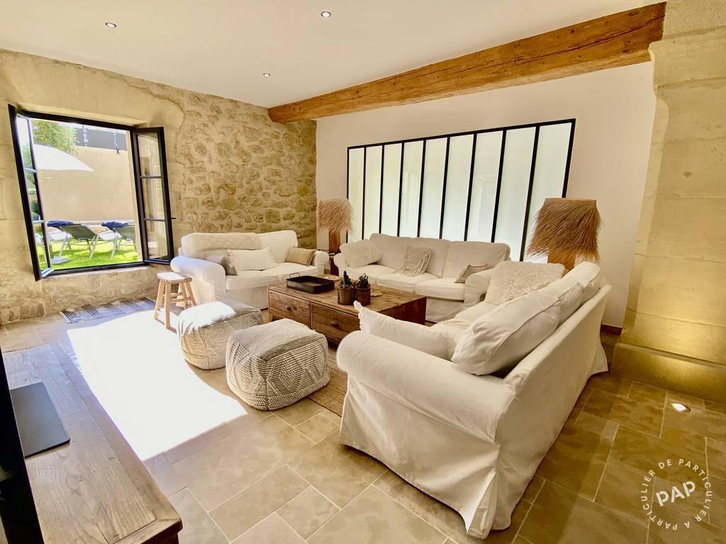 Maison Cadenet (84160) 1.395.000€