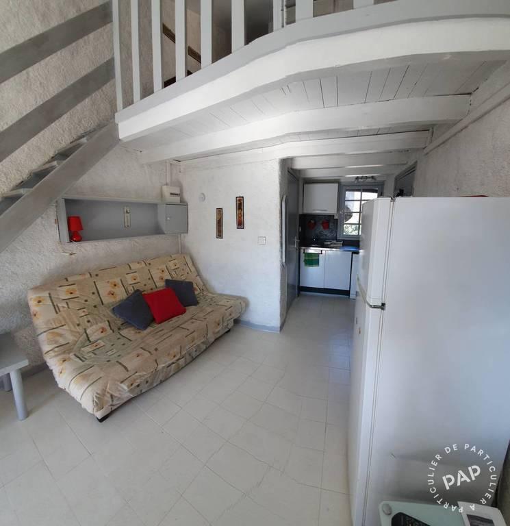 Appartement Calcatoggio (20111) 129.000€