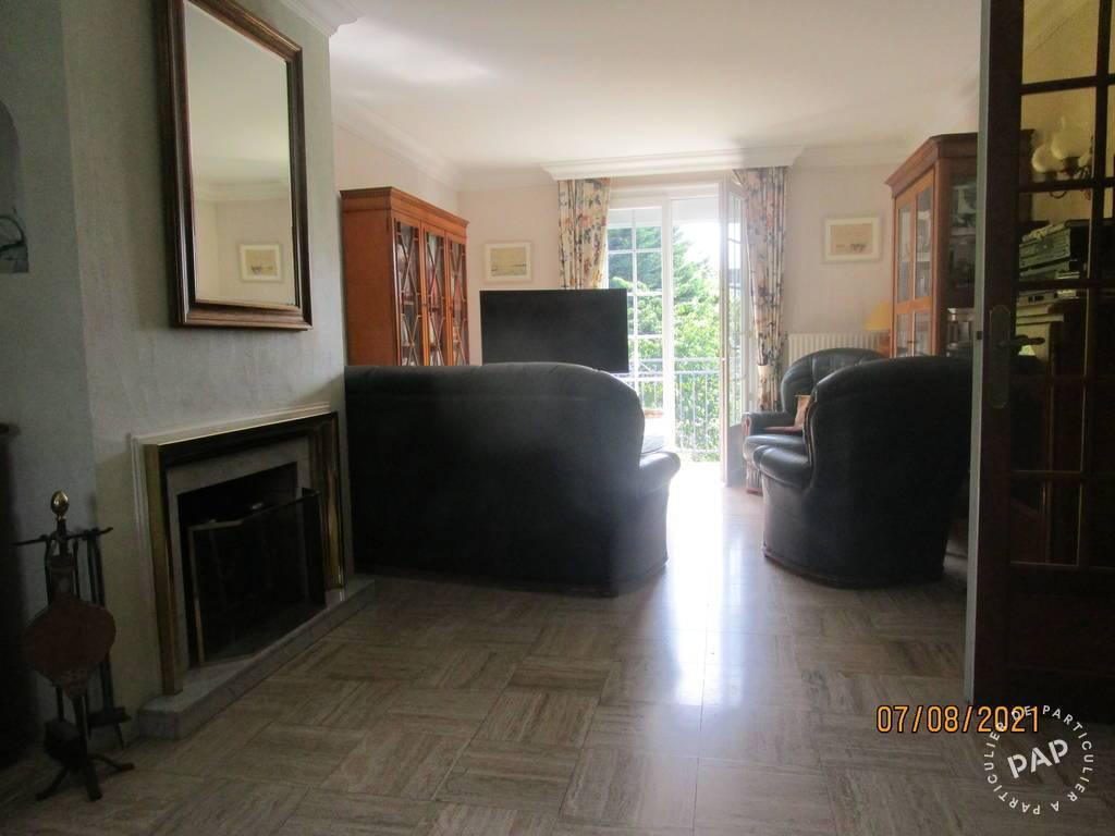 Maison Orvault (44700) 570.000€