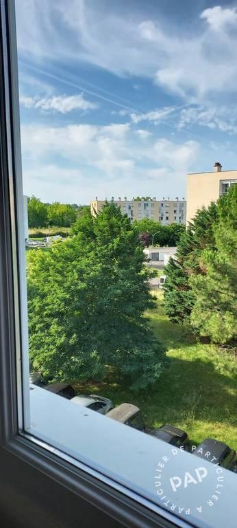 Appartement Villenave-D'ornon (33140) 135.500€