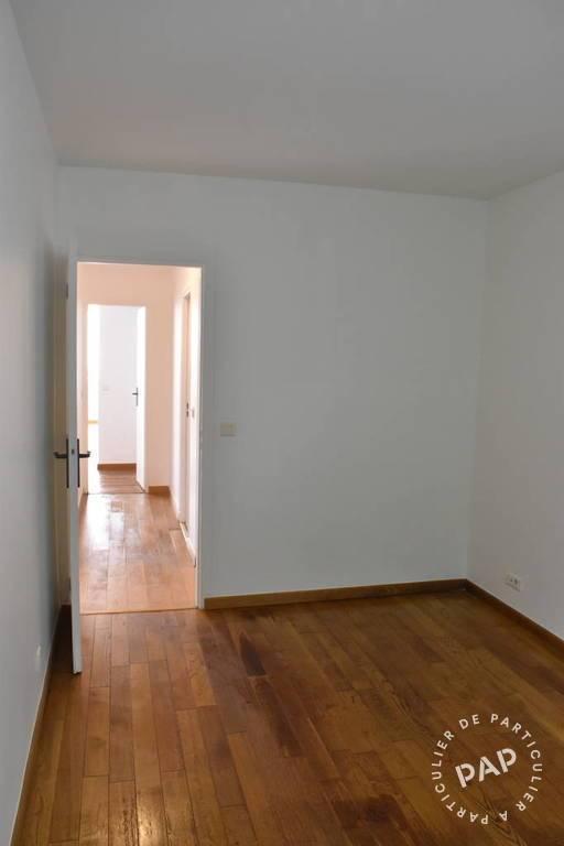 Appartement Paris 14E (75014) 520.000€