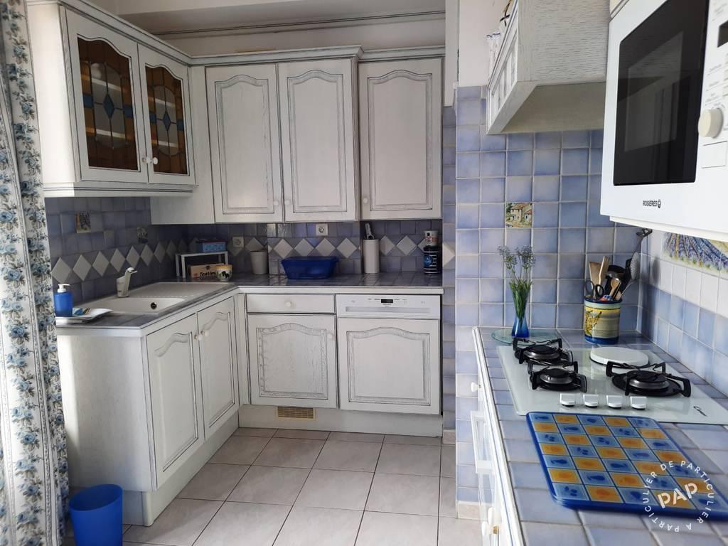 Appartement Draguignan 189.000€