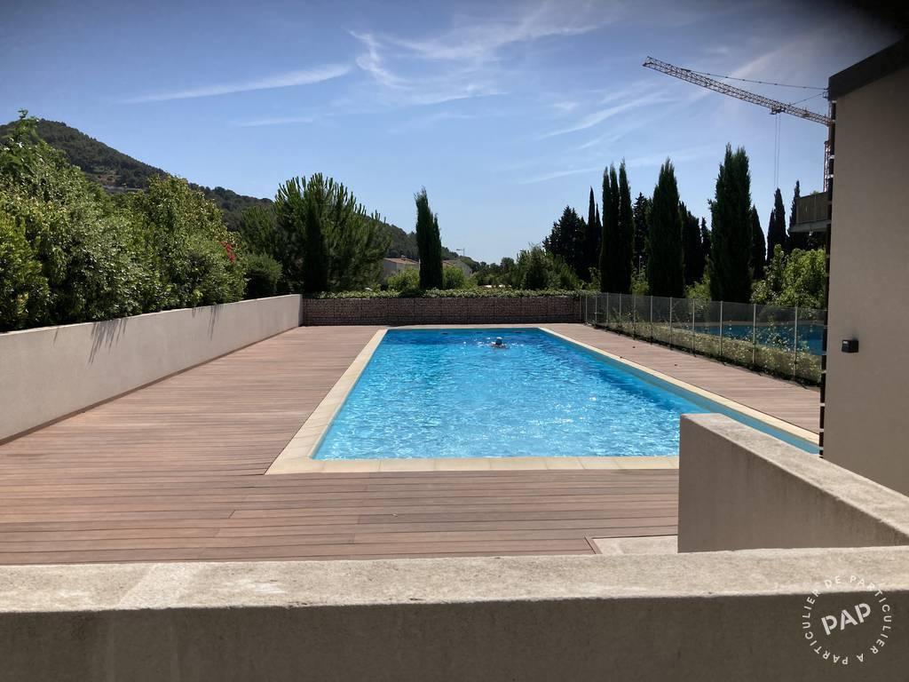 Appartement La Valette-Du-Var (83160) 230.000€