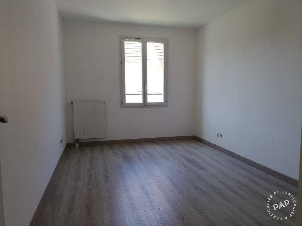 Appartement Lieusaint (77127) 200.000€