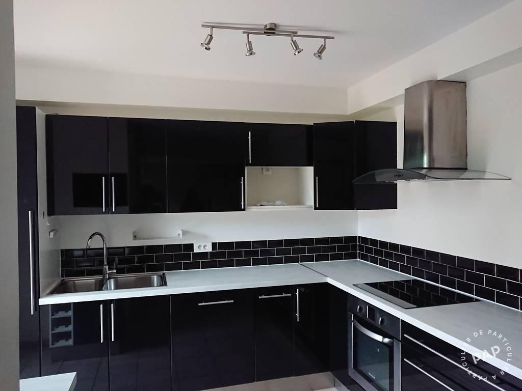 Appartement Marignane (13700) 275.000€