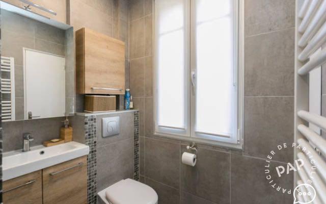 Appartement Paris 15E (75015) 275.000€