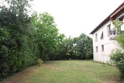 Aucamville (31140)