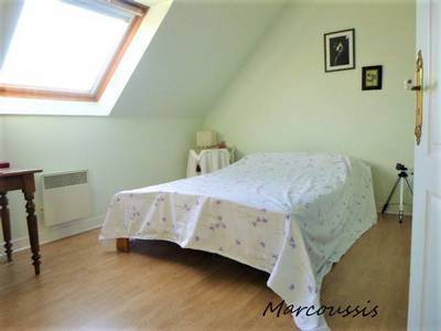 Marcoussis (91460)