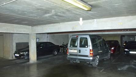 Marseille 5E (13005) Balcon - Parking - Climatisé