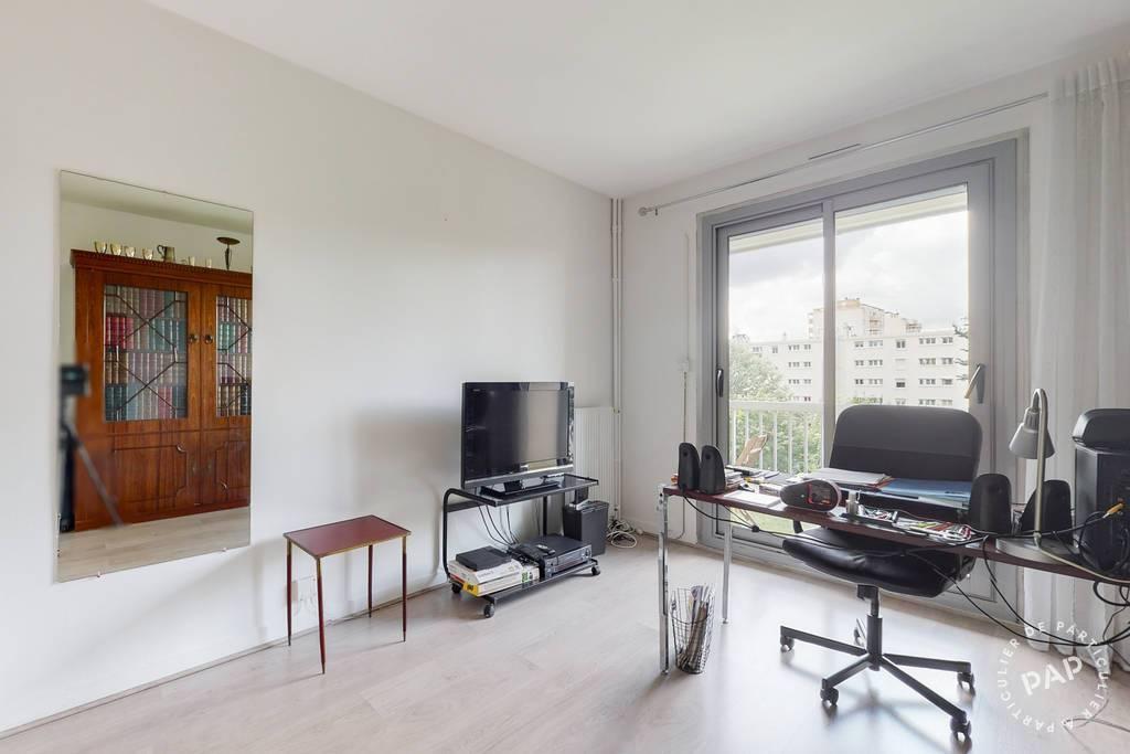 Appartement 289.000€ 93m² - A 3 Min À Pied Du Lac