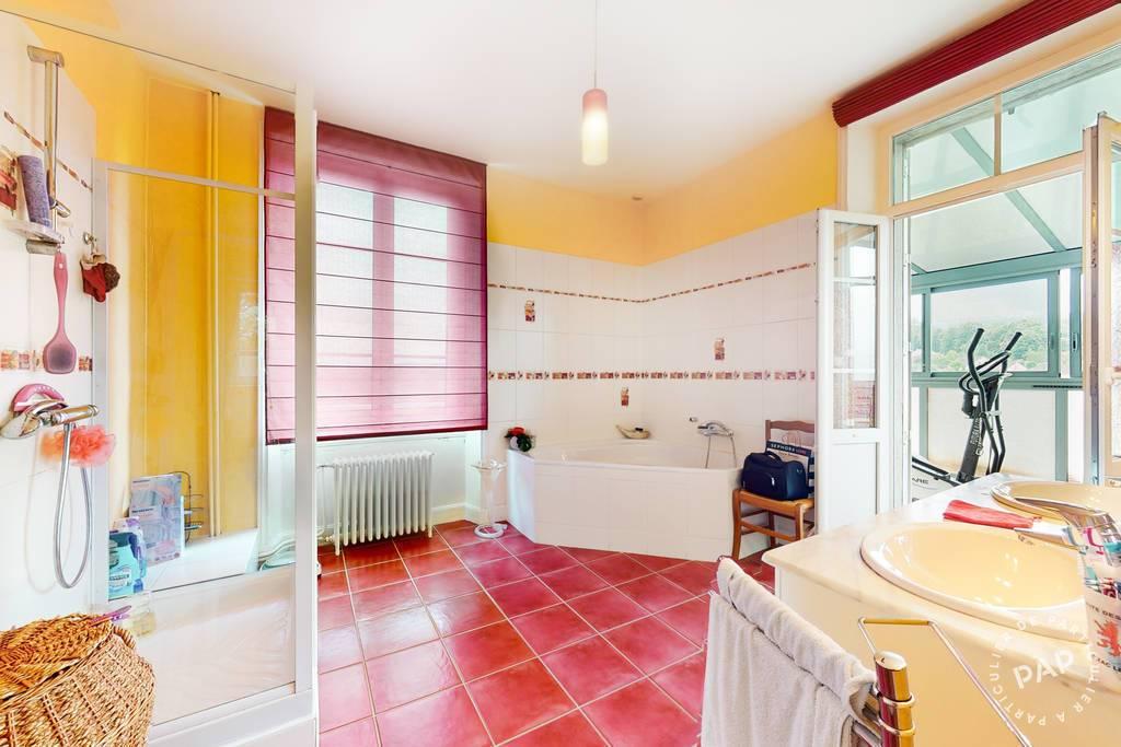 Maison 225.000€ 170m² Sainte-Feyre (23000)