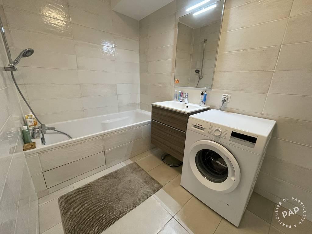 Appartement 770.000€ 83m² Vanves (92170)