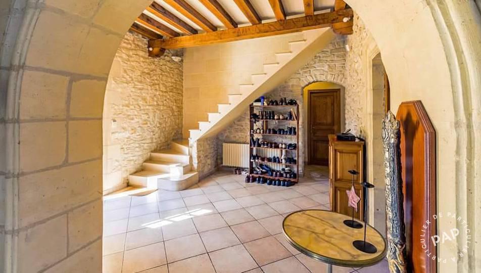 Maison 1.200.000€ 550m² Betz (60620)