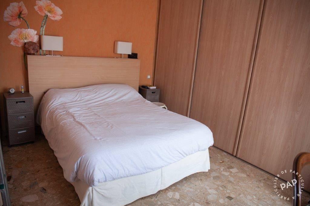 Maison 440.000€ 127m² Martigues (13500)