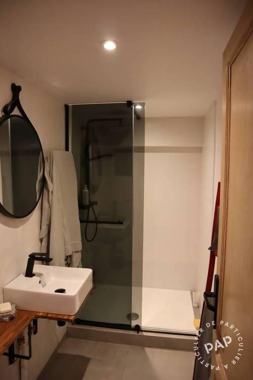 Appartement 590.000€ 85m² Rueil-Malmaison (92500)