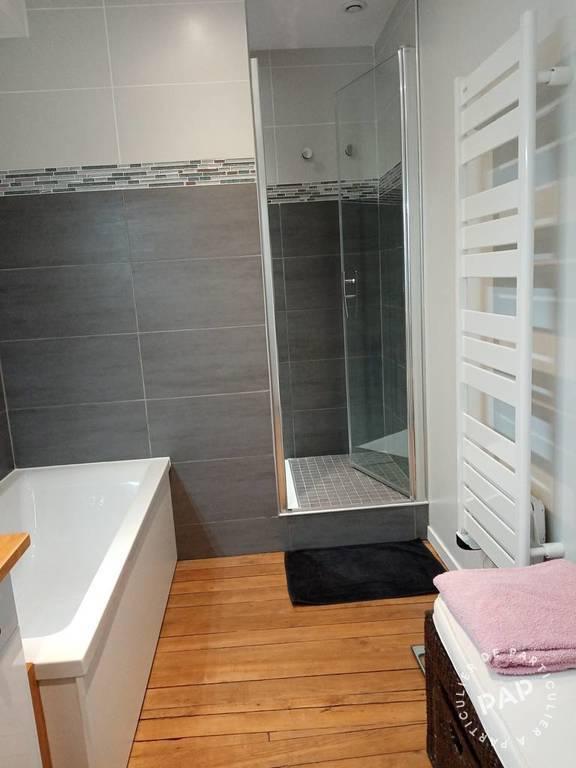 Appartement 259.000€ 81m² Meaux (77100)