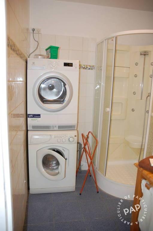 Appartement 1.130€ 45m² Saint-Maur-Des-Fossés (94100)