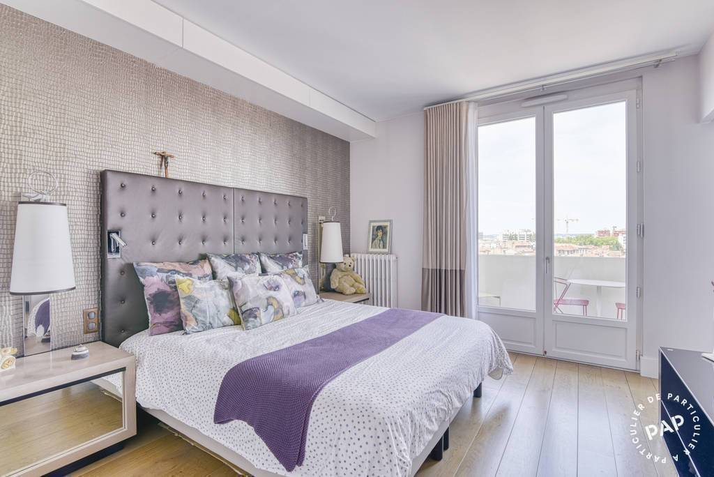 Appartement 830.000€ 139m² Toulouse (31000)