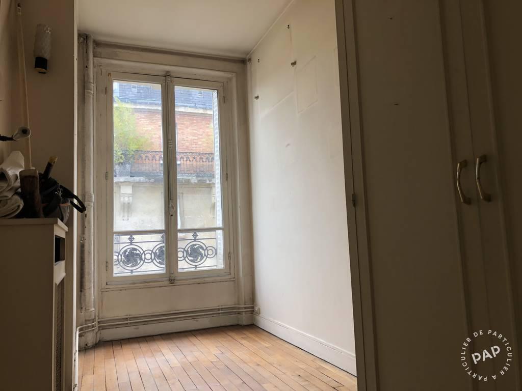 Appartement 690.000€ 61m² Paris 13E (75013)