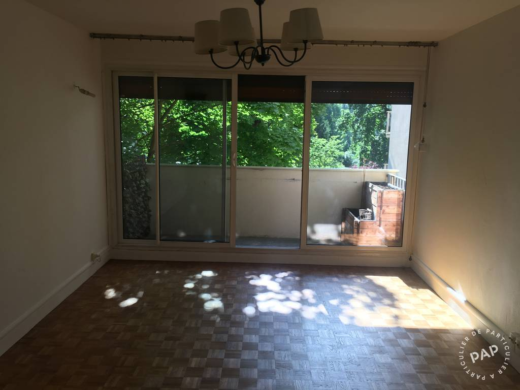 Appartement 179.000€ 64m² Savigny-Sur-Orge (91600)