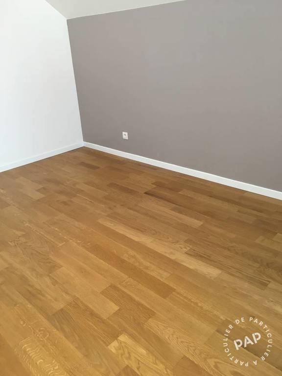 Appartement 232.500€ 67m² Combs-La-Ville (77380)