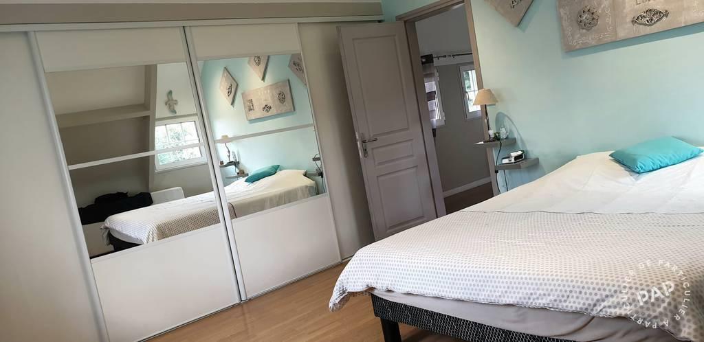 Maison 265.000€ 157m² Condé-Sur-Iton (27160)