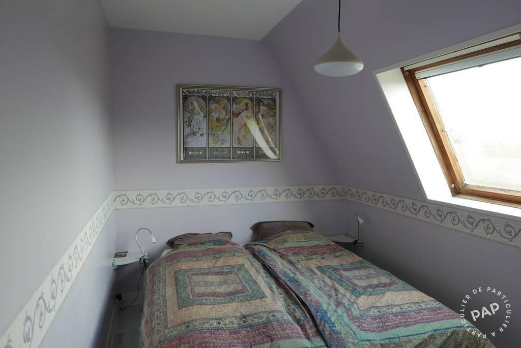 Appartement 245.000€ 57m² Tourgéville (14800)