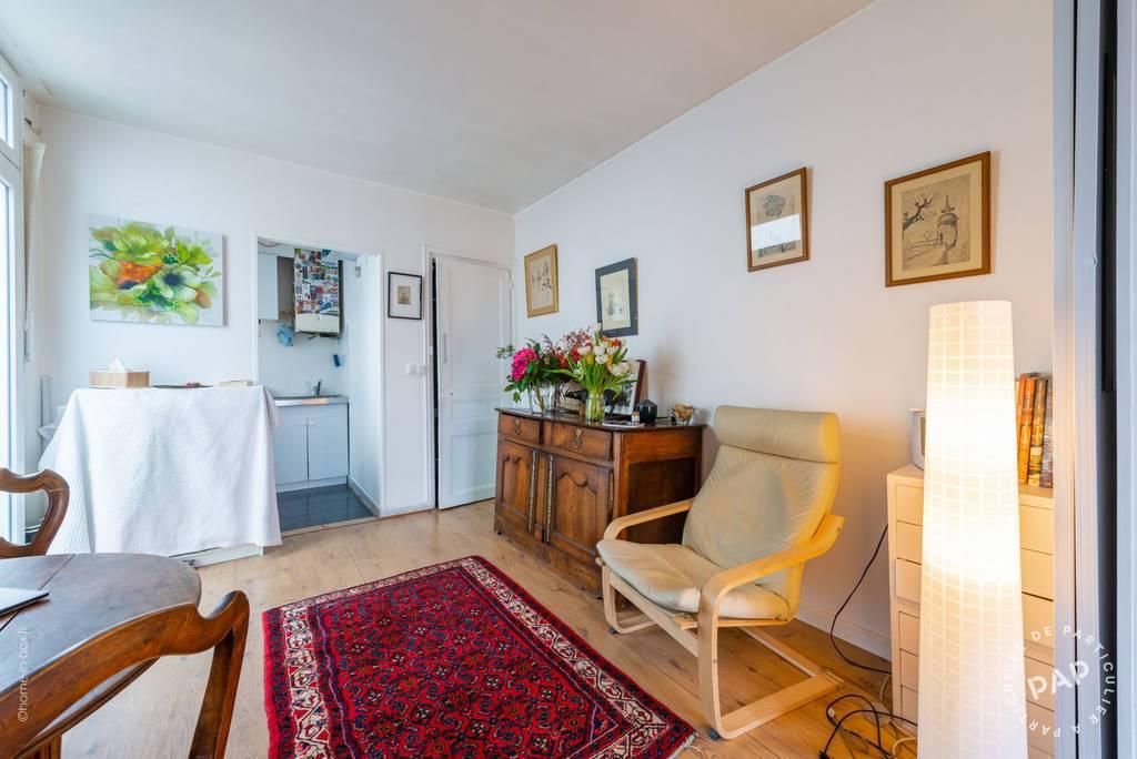 Maison 233.000€ 24m² Charenton-Le-Pont (94220)