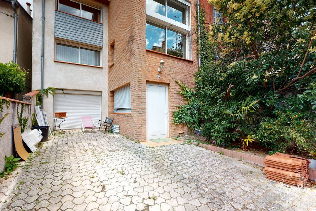 Maison 2.200€ 220m² Toulouse