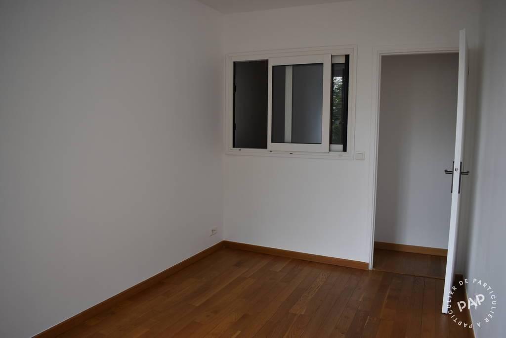 Appartement 520.000€ 70m² Paris 14E (75014)