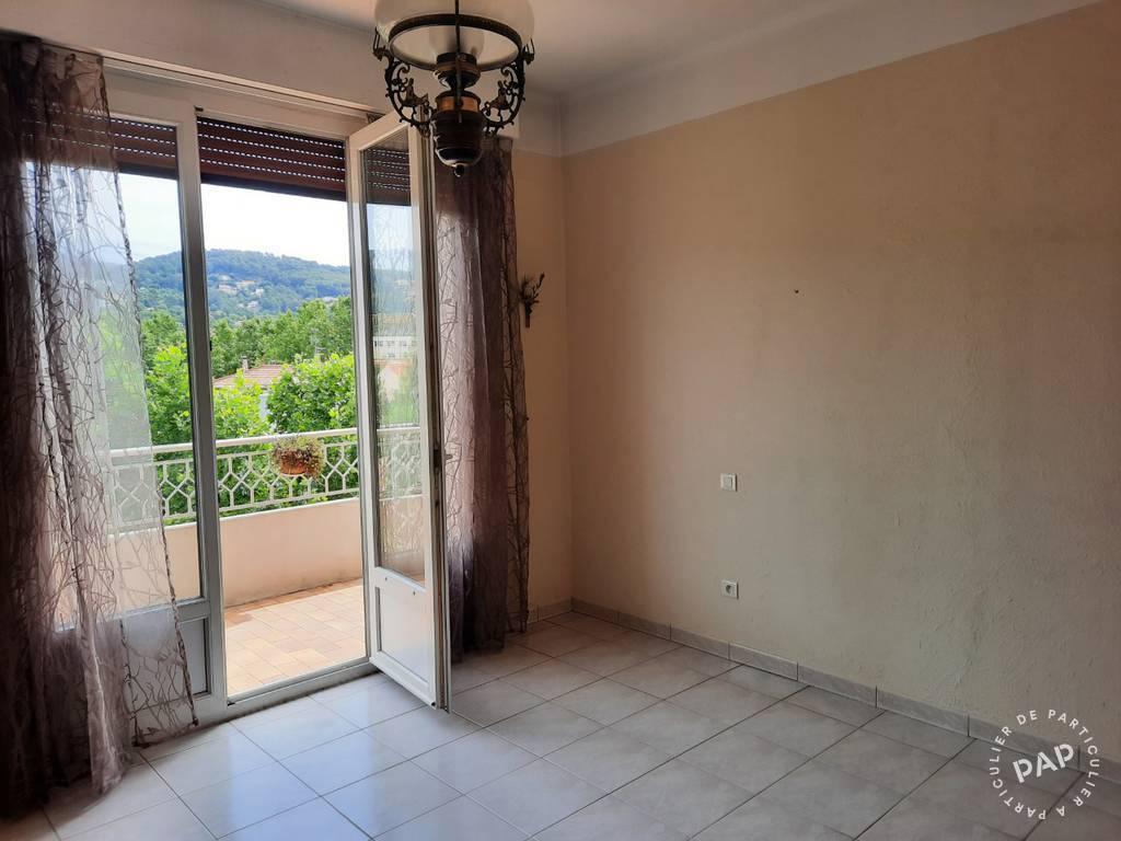 Appartement 189.000€ 120m² Draguignan