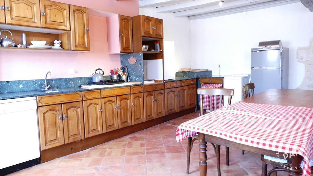 Maison 636.480€ 300m² Montcaret (24230)