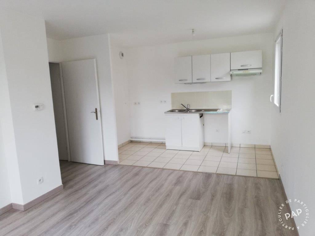Appartement 200.000€ 60m² Lieusaint (77127)