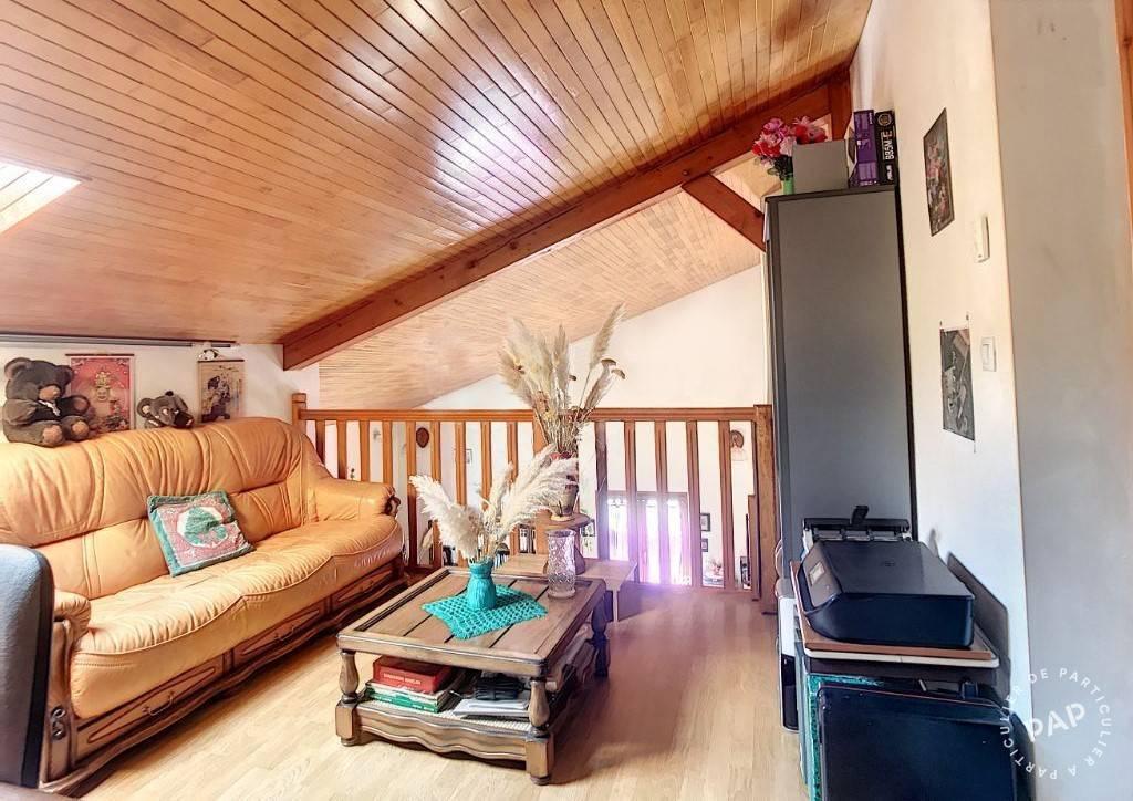 Vente Salon (24380) 149m²